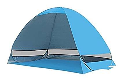 Waterproof Beach Tent Tarpaulin - Light weight Camping Tarp shelter beach tent manufacturer