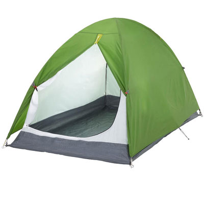 Camping Tent – 100 GSM Tarpaulin Tent for Shed covers
