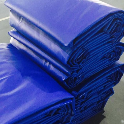 Industrial Tarpaulin at best price in Ahmedabad